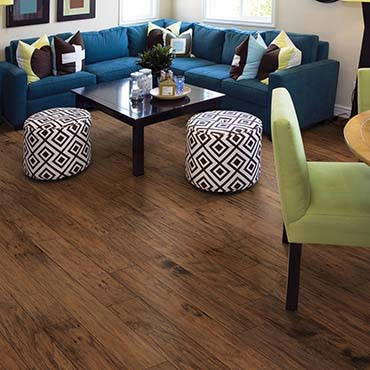 Paramount Hardwood Floors  | Indian River, MI