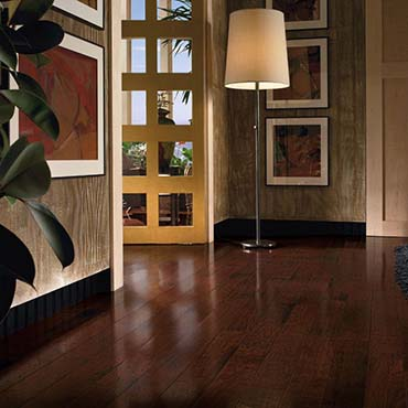 Bruce Hardwood Flooring | Indian River, MI