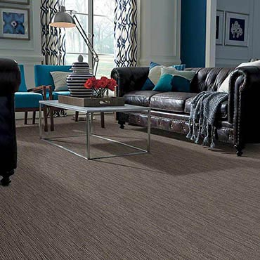 Anso® Nylon Carpet | Indian River, MI