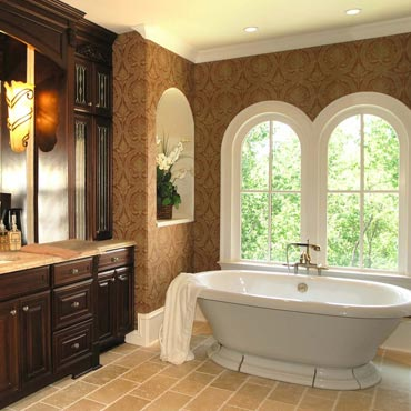 Florim USA Tile | Indian River, MI